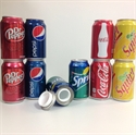 Picture of NEW! Soda (stash can)