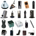 Picture for category Vaporizers - Dry Herb & Concentrate