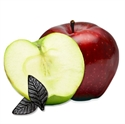 Picture of Double Apple