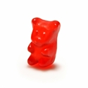 Picture of Red Gummi Bear
