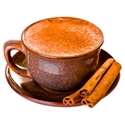 Picture of Spiced Chai