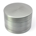 Picture of Aluminum Grinder