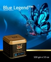 Picture of Blue Legend