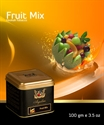 Picture of Fruit Mix