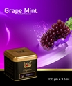 Picture of Grape Mint