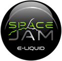 Picture for category Space Jam