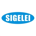 Picture for category Sigelei