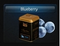 Picture of Blueberry 250g