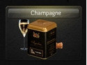 Picture of Champagne 250g