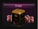 Picture of Grape 250g