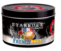 Picture of French Buzz