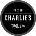 Picture for category Charlie's Chalk Dust