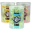Picture of Chronic Candy Gourmet Chocolate