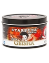 Picture of Geisha - 250g