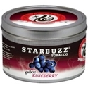 Picture of Blueberry - 250g