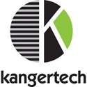Picture for category KangerTech Coils
