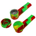 Picture of Silicone Pipes