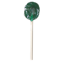 Picture of Chronic Candy CBD Lollipops