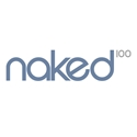 Picture for category Naked