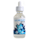 Picture of Sugar Dust
