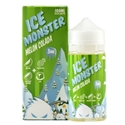 Picture of Melon Colada Ice Monster