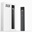 Picture of JUUL Device Kit