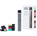 Picture of JUUL Starter Kit
