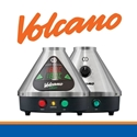Picture for category Volcano Vaporizers
