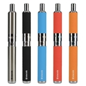Picture of Yocan Evolve