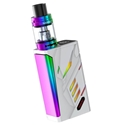 Picture of SMOK T-Priv Kit