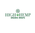 Picture for category High Hemp