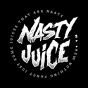 Picture for category Nasty Juice