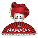 Picture for category The Mamasan