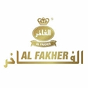 Picture for category Al Fakher