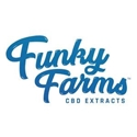 Picture for category Funky Farms