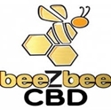 Picture for category BeeZBee